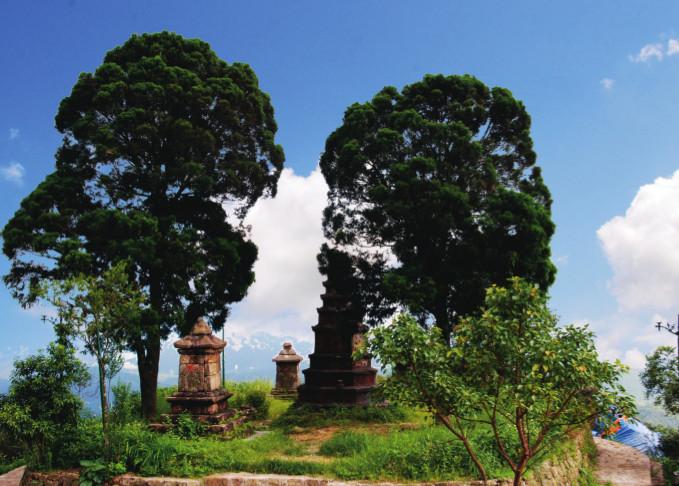 chuathong