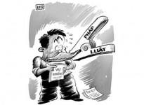 Đà Nhân xin lỗi bạn đọc trên mạng Internet về vụ GS Hoàng Quang Thuận