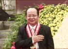 Video Clip: Lễ trao kỷ lục độc bản thế giới Sử Thi Hoa Lư Thi Tập