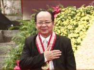 Giáo sư, Viện sĩ Hoàng Quang Thuận: Nhà khoa học Việt Nam đa tài với những cống hiến không có tuổi