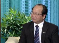 """Chương trình """"Tôi người Việt Nam"""" phỏng vấn Giáo sư Viện sĩ Hoàng Quang Thuận"""