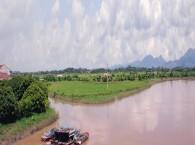 Sông Hương Hải