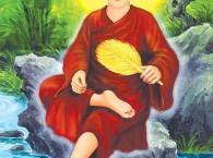 Thiền Sư Đại Việt