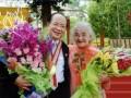 Giáo sư, Viện sĩ Hoàng Quang Thuận: Người con ưu tú đất Việt