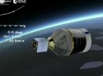 Phóng thành công vệ tinh VNREDSat-1 của Việt Nam vào vũ trụ